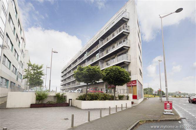 Photo of Apt 18 The Hamptons, Santry Cross, Ballymun, Dublin 11