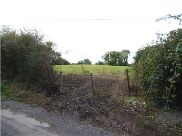 Property image of Towlaght, Clonard, Meath
