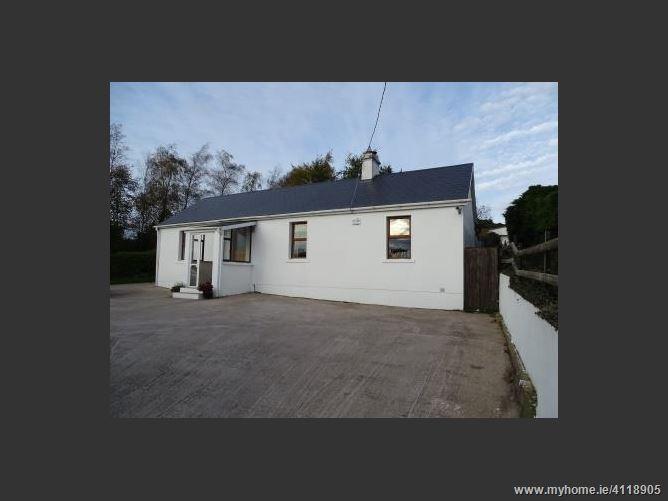 Hazel Cottage, Kileens, Cork