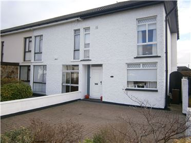 Photo of 2 Seagrange Avenue, Dublin 13, Dublin