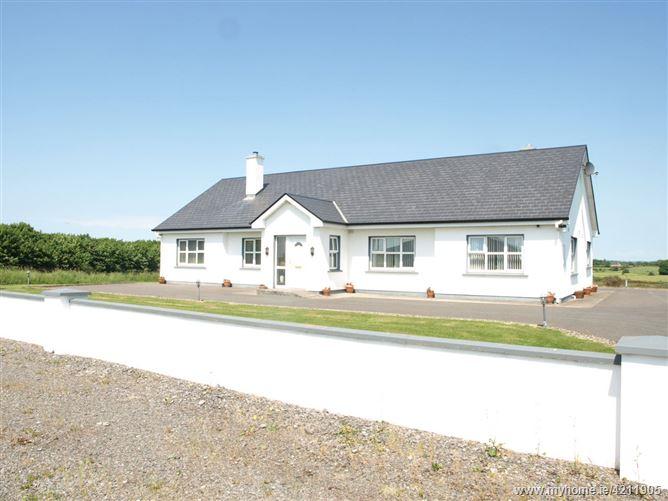 Gurteenmore, Ballyhaunis, Mayo