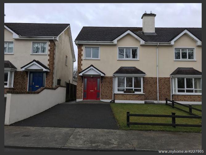Main image for 6 Hanley Avenue, Loughglynn, Roscommon