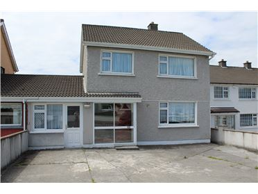 Photo of 23 Seaman Drive, Riverside, Tuam Road, Galway City