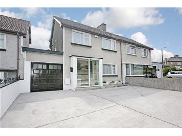 Photo of 2 Rockspring Gardens, Ennis Road, Limerick