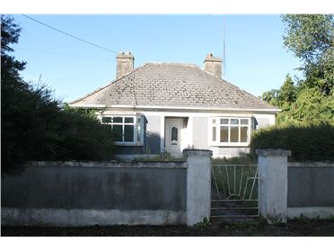 Photo of Robinstown, Granard, Longford