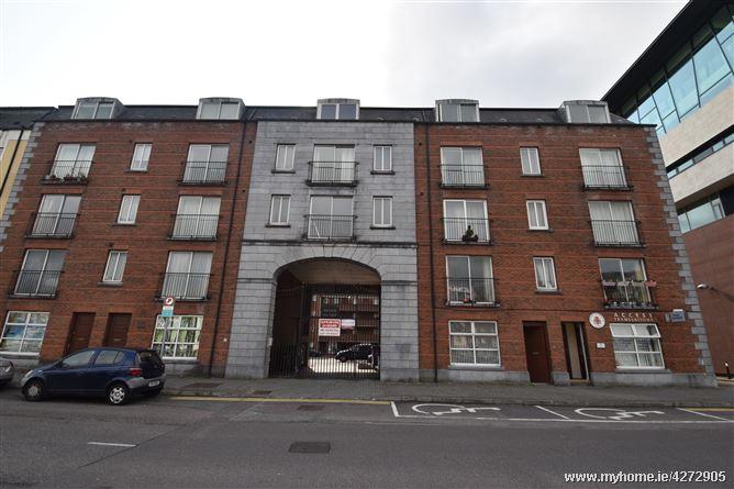 313 Bruach Na Laoi, Union Quay, City Centre Sth, Cork City