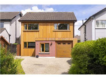 Photo of 3 Willbrook Lawn, Rathfarnham, Dublin 14