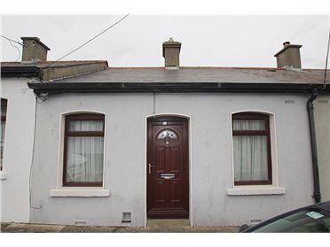 Main image of 31 Swords Street, Stoneybatter, Dublin 7