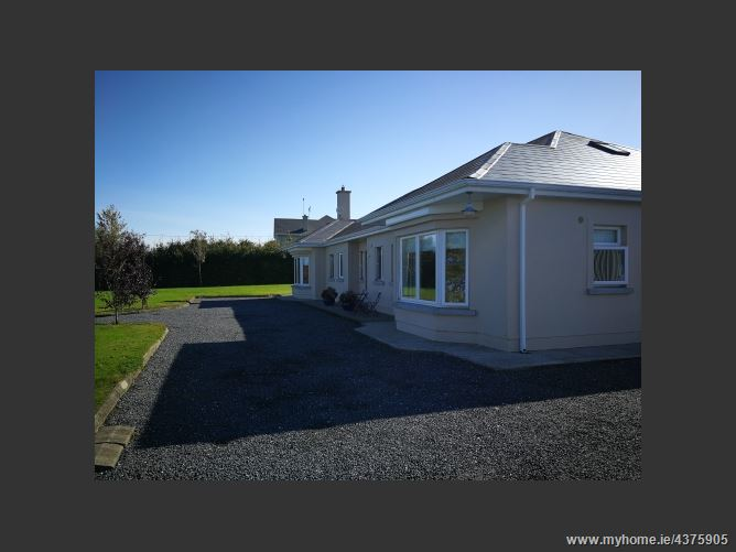 Main image for Cloghna, Milford, Carlow Town, Carlow