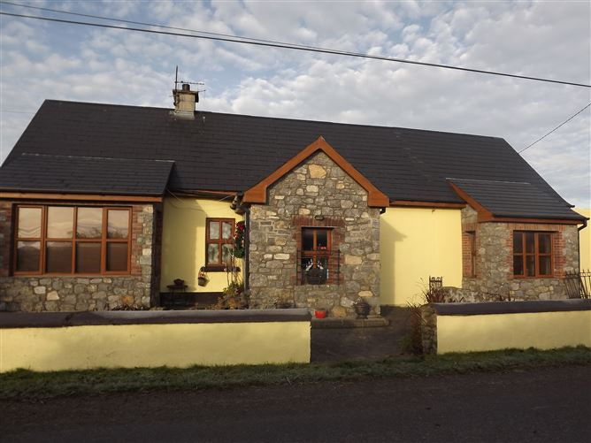 Main image for Tubrid, Shanagolden, Limerick