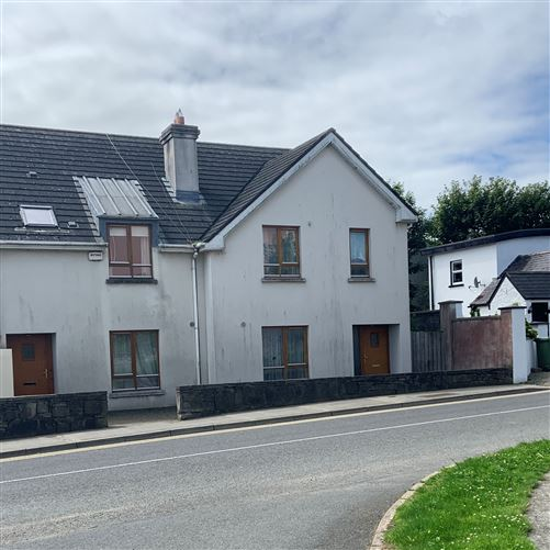 1 Bishops Court, Termonfeckin, Louth