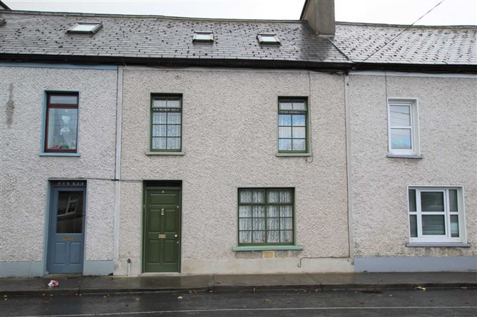 Main image for 2 Grattan Place, Clonmel, Co. Tipperary