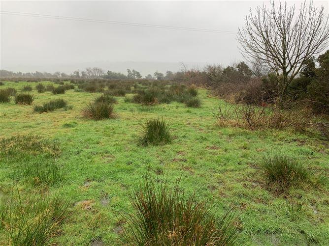 Main image for Driminidy South, Drimoleague, Cork