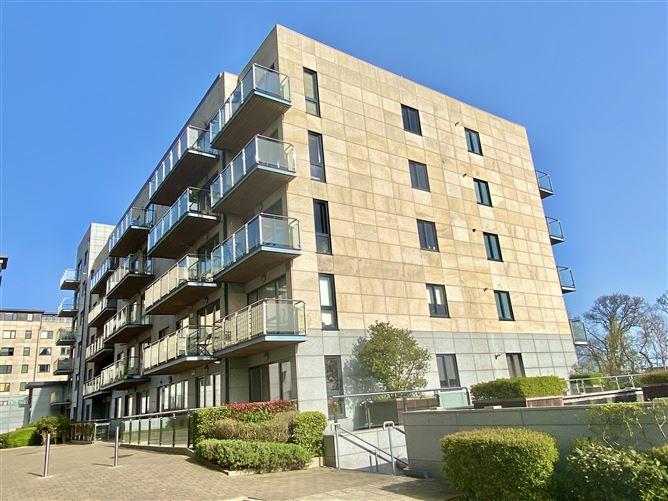 Main image for Apartment 50 The Elm, Parkview, Stepaside, Sandyford, Dublin 18
