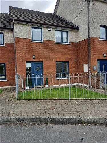 Main image for 26 Willison Meadows, Blarney, Cork, T23PW88