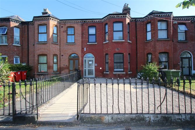 Main image for Apt. 5, 191 Clonliffe Road, Drumcondra, Dublin 3, Drumcondra, Dublin 3