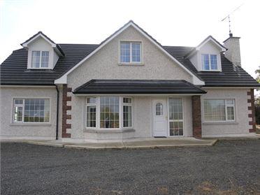 Main image of Dromore Bailieborough Co Cavan