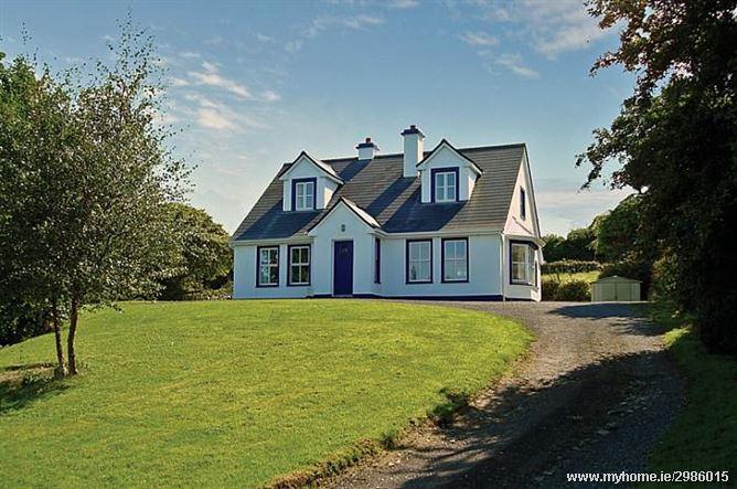 Main image for Cottage (267), Westport, Mayo