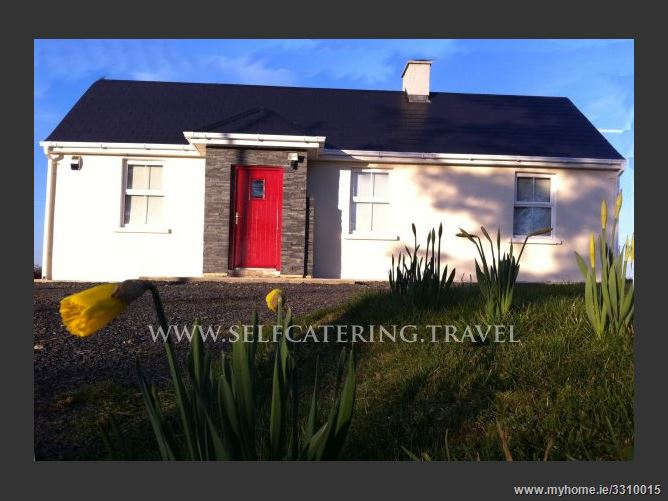 Main image for Lyons Cottage,Aghaboe, Laois