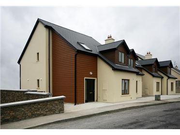 Photo of 4 Carraig Naofa (on your doorstep to the Wild Atlantic Way), Durrus, Cork West
