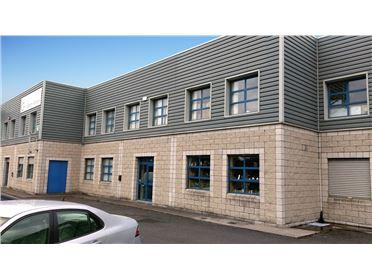 Photo of 18C Rosemount Business Park, Blanchardstown, Dublin 15 , Blanchardstown, Blanchardstown,Dublin 15, D11 P789