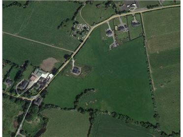 Photo of 0.5 Acre Site with Clonalvy, Clonalvy, Meath