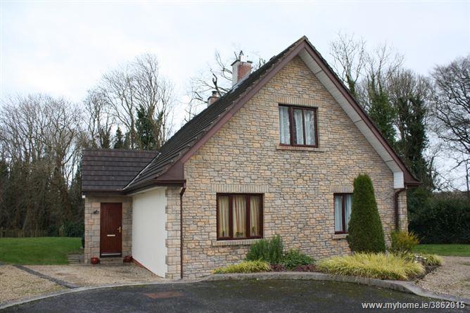 Photo of 74 Renville Village, Oranmore, Galway