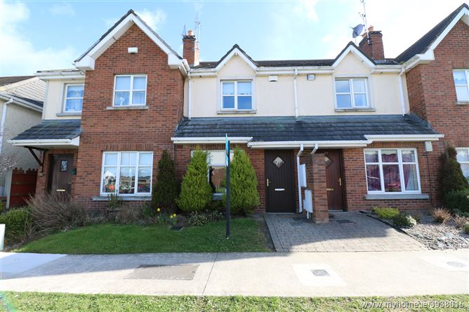 Photo of 31The Park, Martello Village, Drogheda, Louth