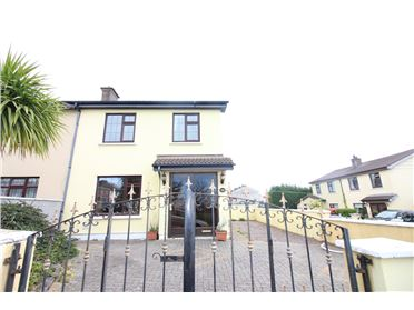 Photo of 10 Leeview Court, Cobh, Cork