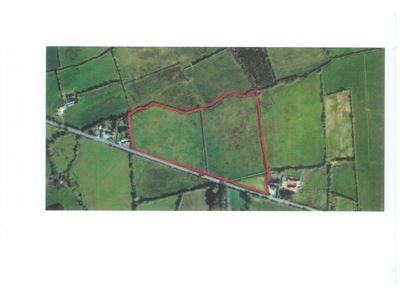 Ballyguile, Castletown, Kilmallock, Limerick