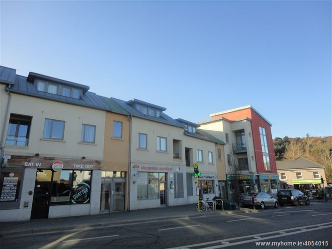 16 The Village, Stepaside,   Dublin 18