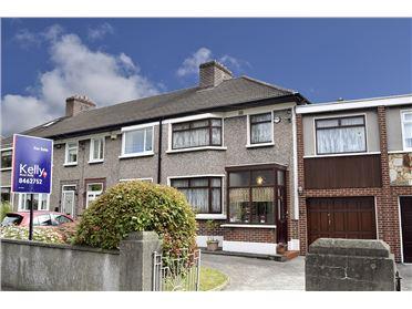 Photo of 13 Brookwood Avenue, Artane, Dublin 5