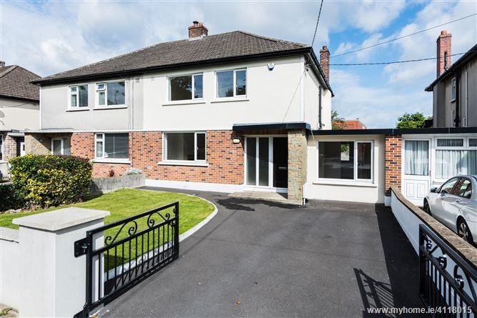 Photo of 6 New Cornelscourt, Cornelscourt, Dublin 18