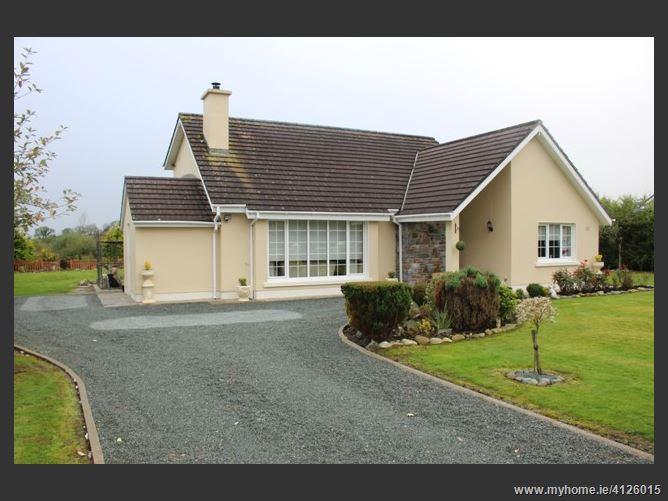 Photo of Knockataggle Beg, Kilcummin, Killarney, Kerry
