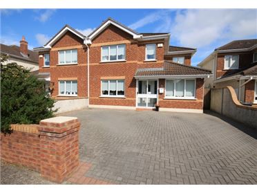 Photo of 3 Glen Easton Manor, Leixlip, Kildare