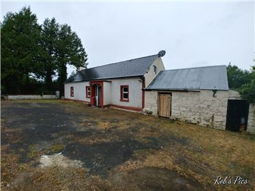 Photo of Rossdoowaun, Mohill, Leitrim