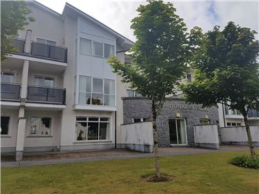 Photo of 72 Dun Aras, Bishop O Donnell Road, Rahoon, Galway