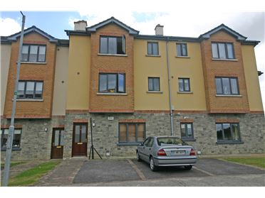Photo of 11 Ardmore Close, Bettystown, Meath