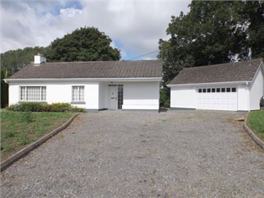 "Photo of ""Meadow Cottage"", Carrick, Dalystown, Mullingar, Westmeath"
