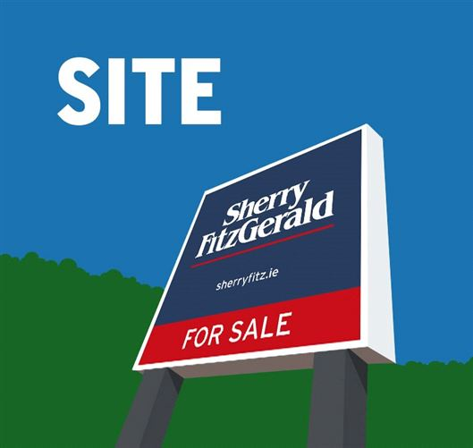 Main image for Site In Sheepwalk,Drinagh,Co Wexford