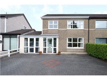 Photo of 55 Westcourt, Ballincollig, Co Cork, P31 X780