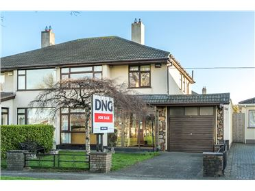 Photo of 245 Orwell Park Glade, Templeogue,   Dublin 6W