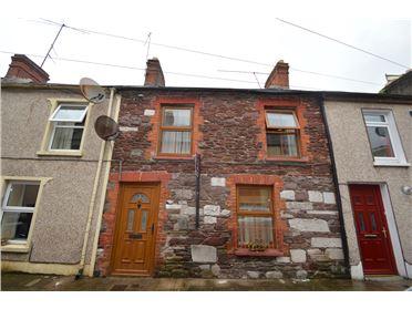 Photo of 5 Morton Villas Needham Place, Dunbar Street, , Cork City, Cork
