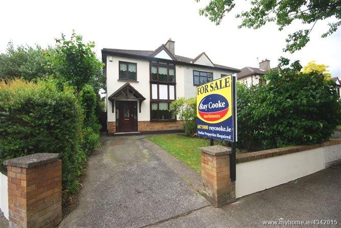Main image for 1 Hazelwood Close, Clondalkin, Dublin 22