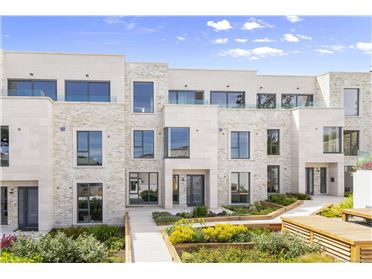 Main image for  17 Enderly, Cunningham Drive, Dalkey, Dublin