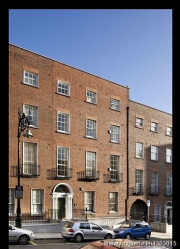Main image for North Great George Street , O'Connell Street, Dublin 1