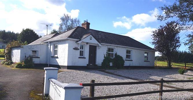 Main image for Cormeen, Ballyconnell, Cavan