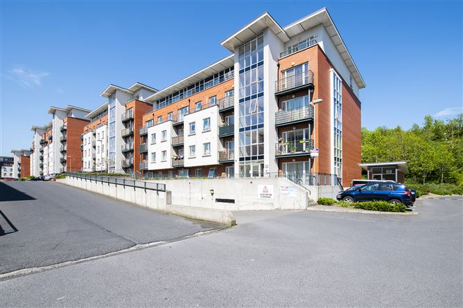 Apt 322 Premier Square, Finglas Road, Finglas, Dublin 11