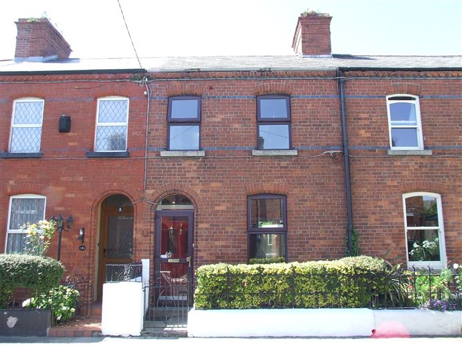 Main image for 3 Cecil Avenue, Clontarf, Dublin 3