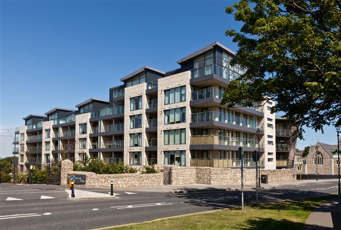 Main image for Dundrum View, Ballinteer Road, Dundrum,   Dublin 14